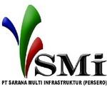 Lowongan PT Sarana Multi Infrastruktur (Persero)
