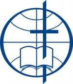 Lowongan Yayasan Pendidikan Kristen Gloria Surabaya