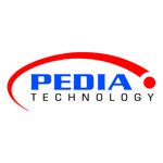 Lowongan PT. Pedia Teknologi Indonesia