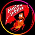 Lowongan Makan Lobster