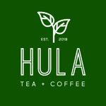Lowongan PT. Hula Tea Indonesia