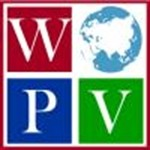 Lowongan Wise Pacific Venture
