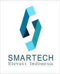 Lowongan PT. SMARTECH ELEVASI INDONESIA