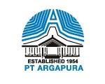 Lowongan PT ARGAPURA