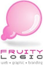 Lowongan Fruity Logic