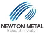 Lowongan NEWTON METAL