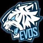 Lowongan EVOS ESPORTS