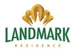 Lowongan Apartemen Landmark Residence