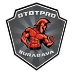 Lowongan OtotPro Surabaya