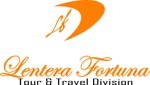 Lowongan Lentera Fortuna Tour & Travel Division