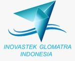 Lowongan PT. Inovastek Glomatra Indonesia