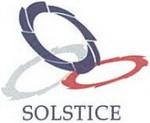 Lowongan PT Solstice Energy Services