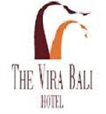 Lowongan The Vira Bali Hotel