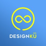 Lowongan DesignKu