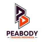 Lowongan PT Peabody trading indonesia
