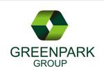 Lowongan Green Park Group
