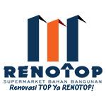 Lowongan RENOTOP by Metroten Bangunan