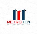 Lowongan Metroten Bangunan