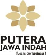 Lowongan CV Putera Jawa Indah