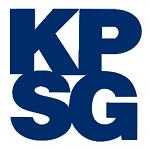 Lowongan PT Karyaputra Suryagemilang ( KPSG )