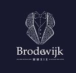 Lowongan Brodewijk