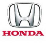 Lowongan PT Anugerah Kasih Putera (Honda Anugerah)