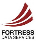 Lowongan PT Fortress Data Services