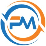Lowongan PT Prima Maksimum Indonesia