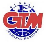 Lowongan PT Global Terminal Marunda