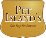 Lowongan Pet Island's