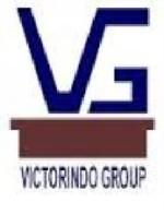 Lowongan PT Victorindo Pratama Mandiri