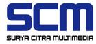 PT Surya Citra Multimedia
