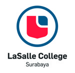 Lowongan PT Adian Lasalle College International