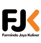 Lowongan Farmindo Jaya Kuliner