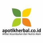 Lowongan PT APOTIK HERBAL INDONESIA