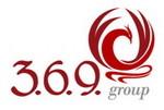 Lowongan 3.6.9 Group