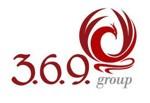 Lowongan 3.6.9. Group