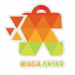 Lowongan Niaga Anyar Online Store