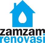Lowongan Zamzam Renovasi