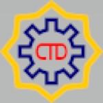 Lowongan CV. Centrum Tekhnik Diesel