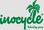 Lowongan PT. INOCYCLE TECHNOLOGY GROUP Tbk