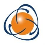 Lowongan PT Mobile Sarana Sentosa (Mobilecom)
