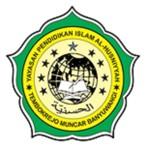 Lowongan Yayasan Al Husniyyah