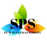 Lowongan PT SURYA PANGAN SEMESTA (Cab. NGAWI)