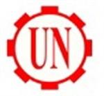Lowongan PT Union Tetap Jaya