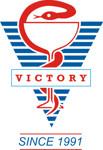 Lowongan Apotek Victory