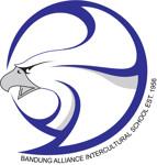 Lowongan Bandung Alliance Intercultural School