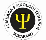 Lowongan Lembaga Psikologi Terapan (LPT) Semarang