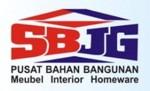 Lowongan CV Sumber Bangun Jaya Gemilang