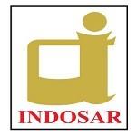 Lowongan PT Indo Abadi Sarimakmur